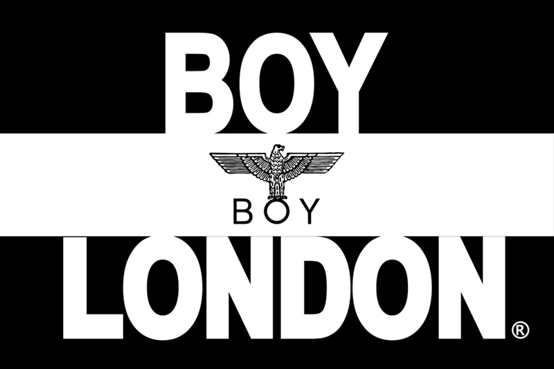 BOYLONDON Film